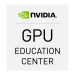 NVIDIA_GPU_Education_Center_V_hires_Badge