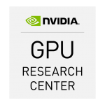 NVIDIA_GPU_Research_Center_V_hires_Badge